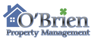 O'Brien Property Management